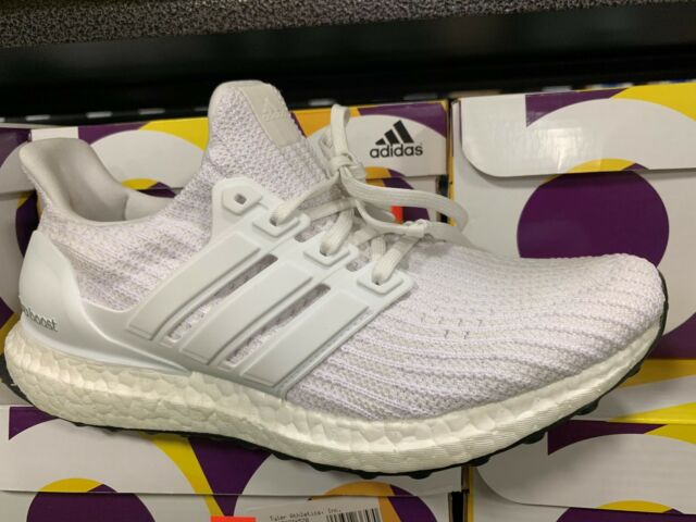 ba9478d6a Adidas Ultra Boost Style  BB6168 - Brand New in Box - Authorized Adidas  Dealer