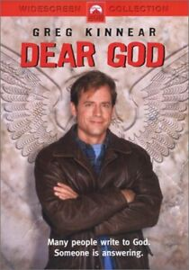 Brand-New-WS-DVD-Dear-God-Greg-Kinnear-Laurie-Metcalf-Maria-Pitillo-Tim-Conwa