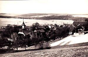 Langenhennersdorf-Saechs-Schweiz-Ansichtskarte-gelaufen
