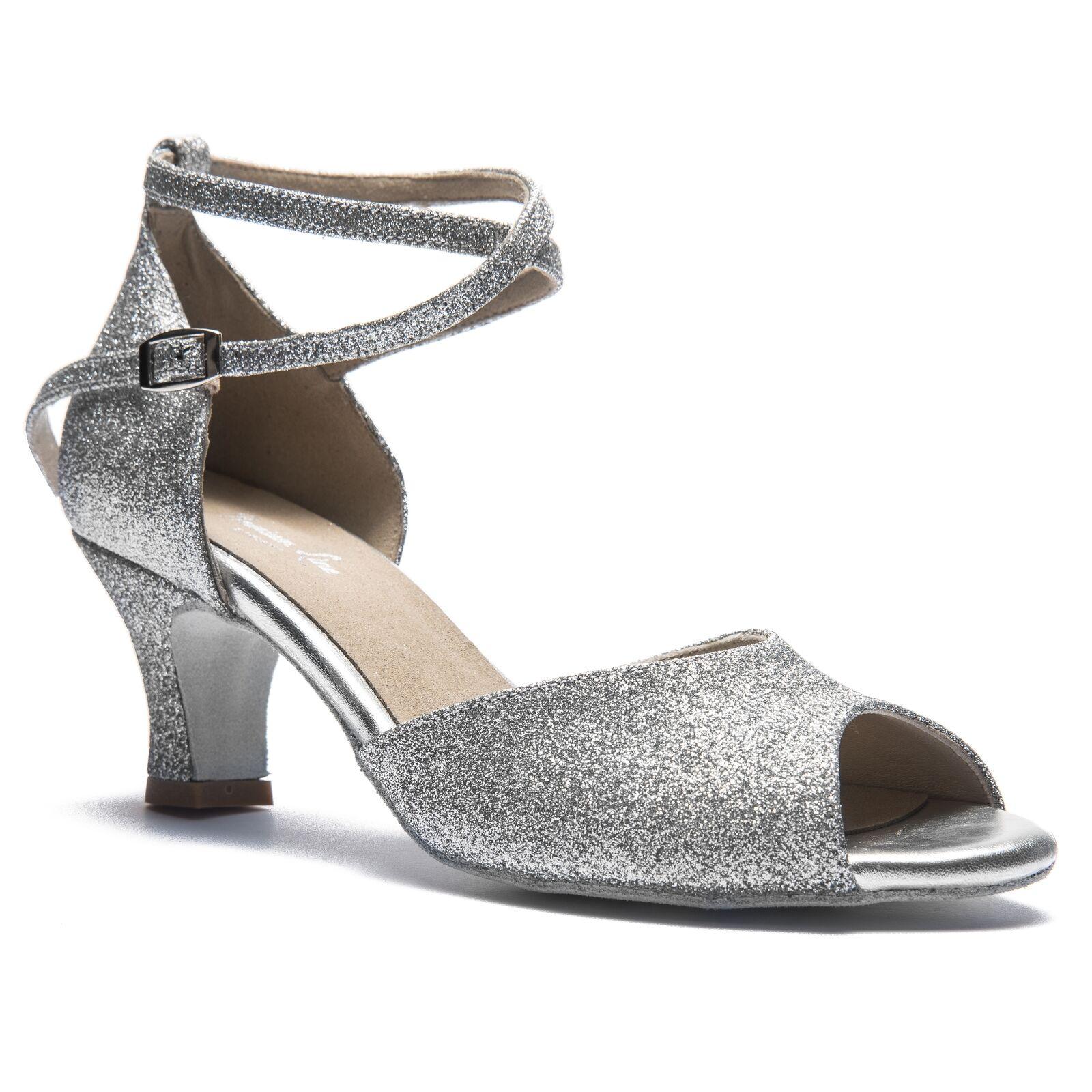 Rumpf Premium Line 9261 Damen Tanz Latein Tango Lindy Hop Balboa Schuhe Abs. 5 c      | Abrechnungspreis  | Modern Und Elegant In Der Mode  | Sale Online