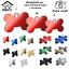 Medaglietta-per-cani-e-gatti-incisione-personalizzata-gratis-anellino miniatuur 7