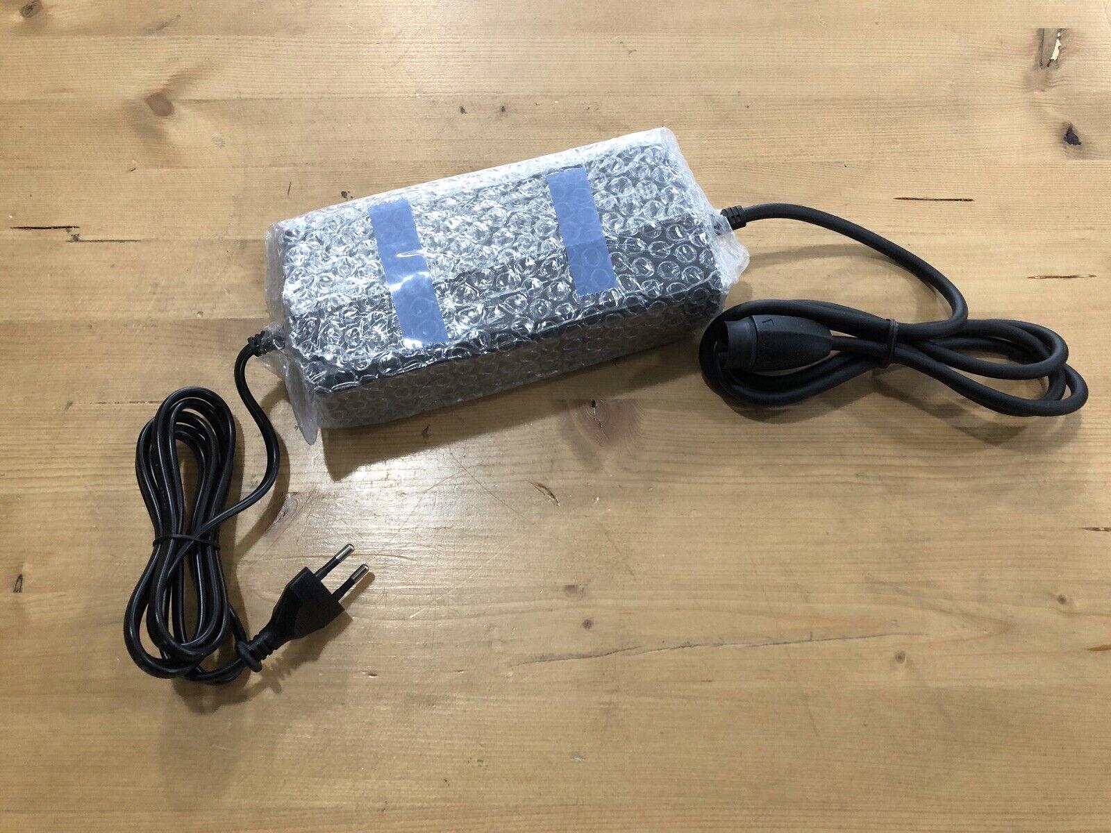 autoicatore autoicatore autoicatore 36v4a batteria ebike Yamaha Alimentatore EBike 1ab