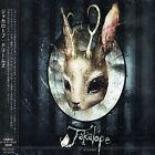 It Dreams [Bonus Tracks] by Jakalope (CD, Jul-2005, Pony Canyon Records)
