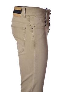 Pantaloni Verde Siviglia Uomo Pantaloni Siviglia Uomo 4697725n173649 Rwtafgq