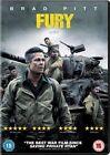 Scott Eastwood Jim Parrack-fury DVD