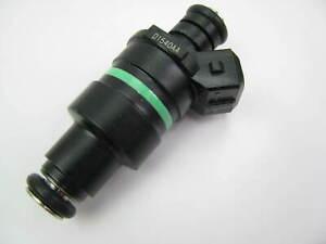 Fuel Injector Repair Kit for 2004-2005 Cooper 1.6L I4