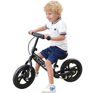 PHAT-Perfect-Learner-Balance-Bike-12-034-Wheel-Kids-Bicycle