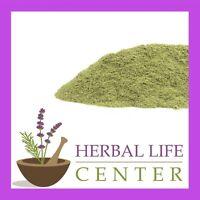 Lemon Verbena Powder Organic Kosher Herb (aloysia Citriodora)