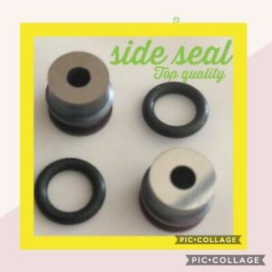 50-units-pack-246348-Side-Seals-Fusion-Air-Purge-Gun-AP