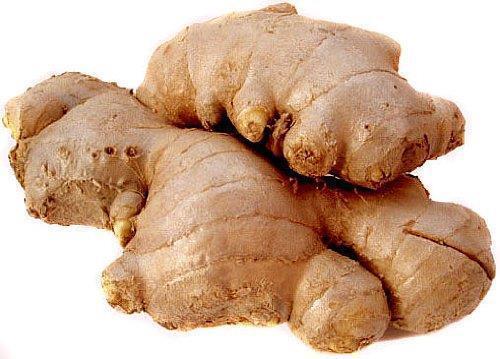 1lb Fresh Ginger Root Adrak