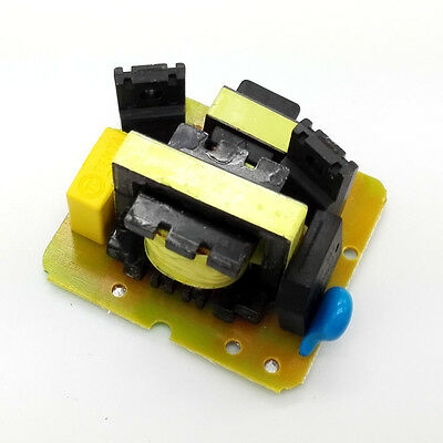 40W DC-AC inverter 12V boost 220V boosting transformer boost module inverters T9