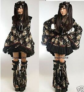 Japanese teen geisha has her hairy pussy toyed in a dojo - 3 3