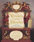 Wonders and Miracles: A Passover Companion by Eric Kimmel (Hardback, 2004)