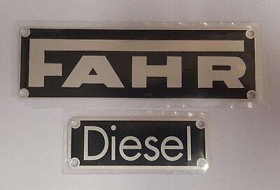 Firmenschild Traktorschild Fahrgestellnummer MTS Belarus Schild Typenschild
