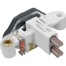 Regulator For Bosch Alternator 12v 146 Set Point A Circuit 230 24032