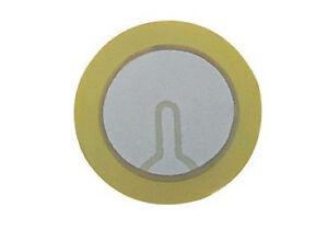Buzzer-piezoelettrico-diametro-35mm-con-feedback-piezoelectric
