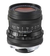 Voigtländer Ultron 1,7/35mm 1.7 35 VM asphärisch Objektiv Leica M Fachhändler