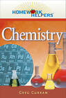 Homework Helpers: Chemistry by Greg Curran (Paperback, 2011)