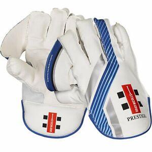 Gray-Nicolls-Prestige-Wicket-Keeping-Gloves