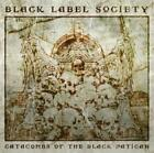 Catacombs Of The Black Vatican von Black Label Society (2014)