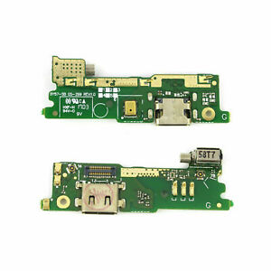 USA-SONY-Xperia-XA1-G3121-G3112-G3125-G3116-G3123-USB-Charging-Port-Flex-Cable