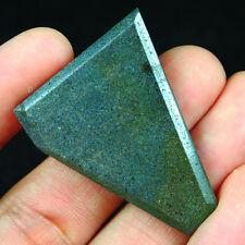 TOP CONCRETE OPAL : 34,64 Ct Natürlicher Matrix Opal aus Australien