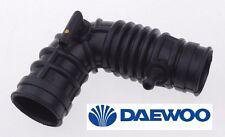 Air Intake Pipe Hose Breather  Daewoo Matiz 0.8 1.0 96314495 NEW