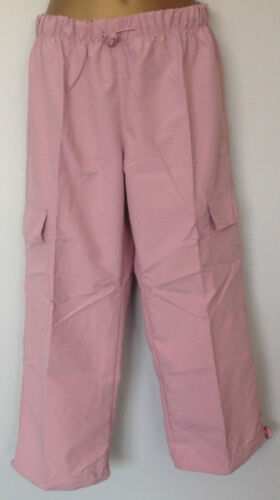8 10 12 Neuf Mesdames Court Plage Léger Vacances Pantalon de combat