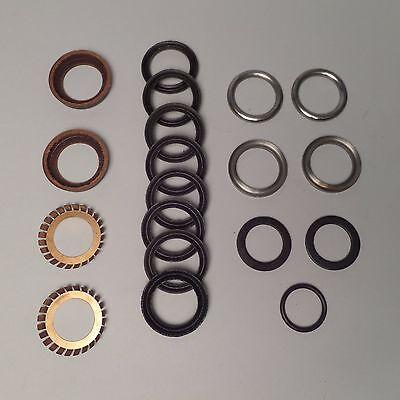 Graco 215-964 Pump Repair Kit 215964 New