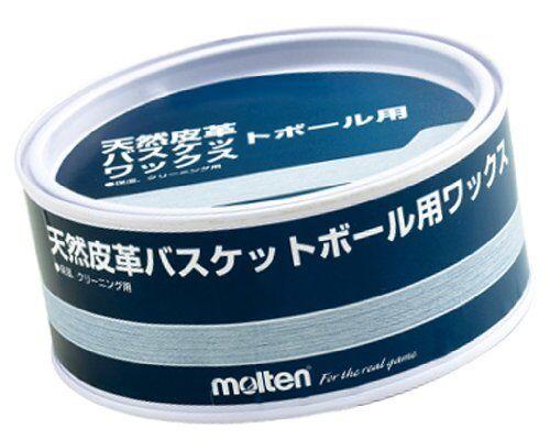 Molten Basketball Wax [BC0010] 300g Made in Japan