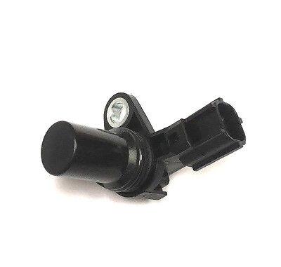 New Engine Camshaft Position Sensor for Ford Mazda Mercury SU2322