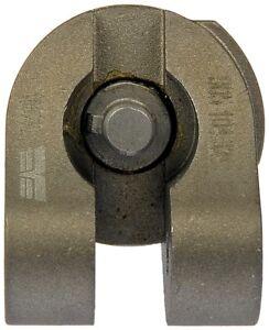 Auto-Trans-Shift-Lever-Collar-Dorman-905-104