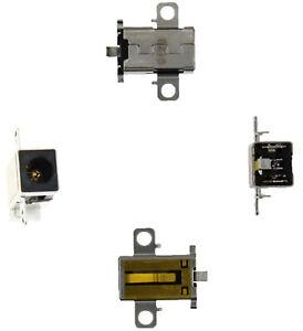 Lenovo-310-15ABR-110-15IBR-510-15IKB-310-15IAP-80ST-POWER-DC-JACK-SOCKET-E120