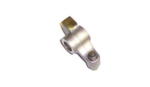 DNJ Engine Components EXHAUST ROCKER ARM ERA408