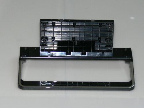 neu f. TX32CSN608 Panasonic Tischstandfuss TBL5ZA36051 TBL5ZB3419