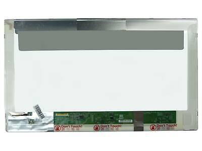 DELL PJK33 LP173WF1 TL B3 Dell Precision M6800 LCD Screen M6700 LED PJK33 FFHD