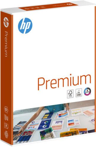 A3 80 g//m² HP Multifunktionspapier weiß