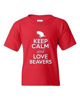 Youth Deez Nuts Short Sleeve Kids T-shirt #3013