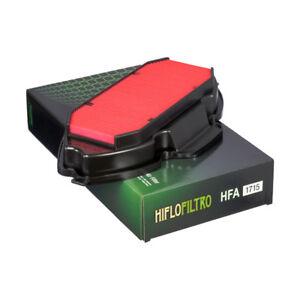 FILTRE-AIR-HIFLOFILTRO-HFA1715-Honda-750-Intergra-DCT-2014-lt-2015