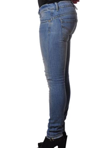 3265218a183150 Donna Pantaloni Pantaloni Denim Dondup Denim Donna Denim Dondup Pantaloni Donna 3265218a183150 Dondup qwBx6FO0