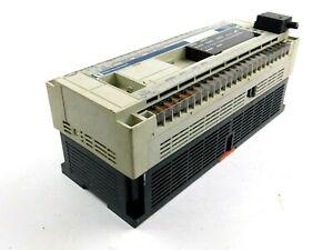 Telemecanique-TSX-17