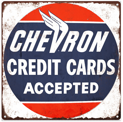 "Shell Gasoline Man Cave Garage Shop Decor Art Metal Sign Repro 12x12/"" 60546"