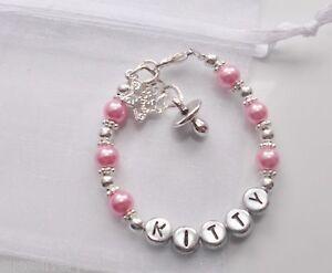 baby-girl-baby-shower-christening-1st-birthday-present-personalised-bracelet