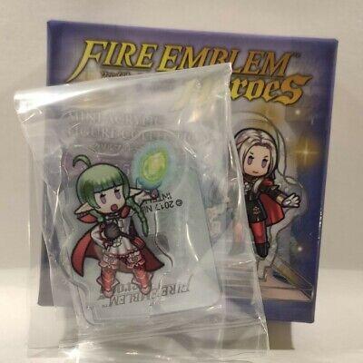 Nah Fire Emblem Heroes
