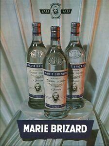Publicite-ancienne-boisson-Marie-Brizard-1955-issue-de-magazine