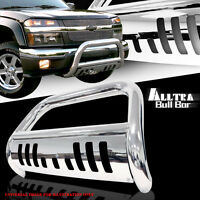 Blitz S/s Bull Bar Grille Guard For 05-09 Range Rover Range Rover 08 07 06