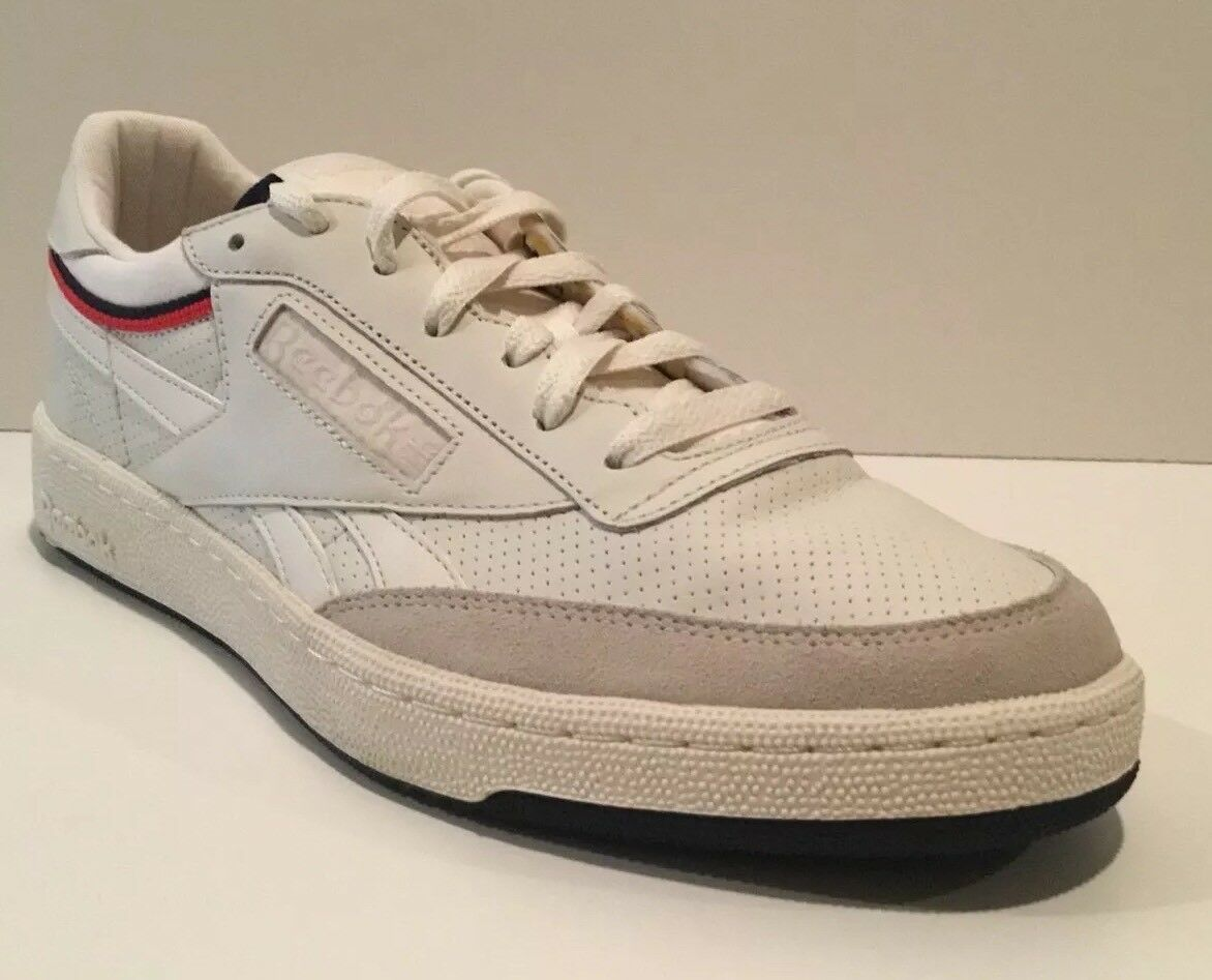 Reebok Revenge * 27'x78' * Pack uk8 - 42 NP *  - NEW without box-sold out!