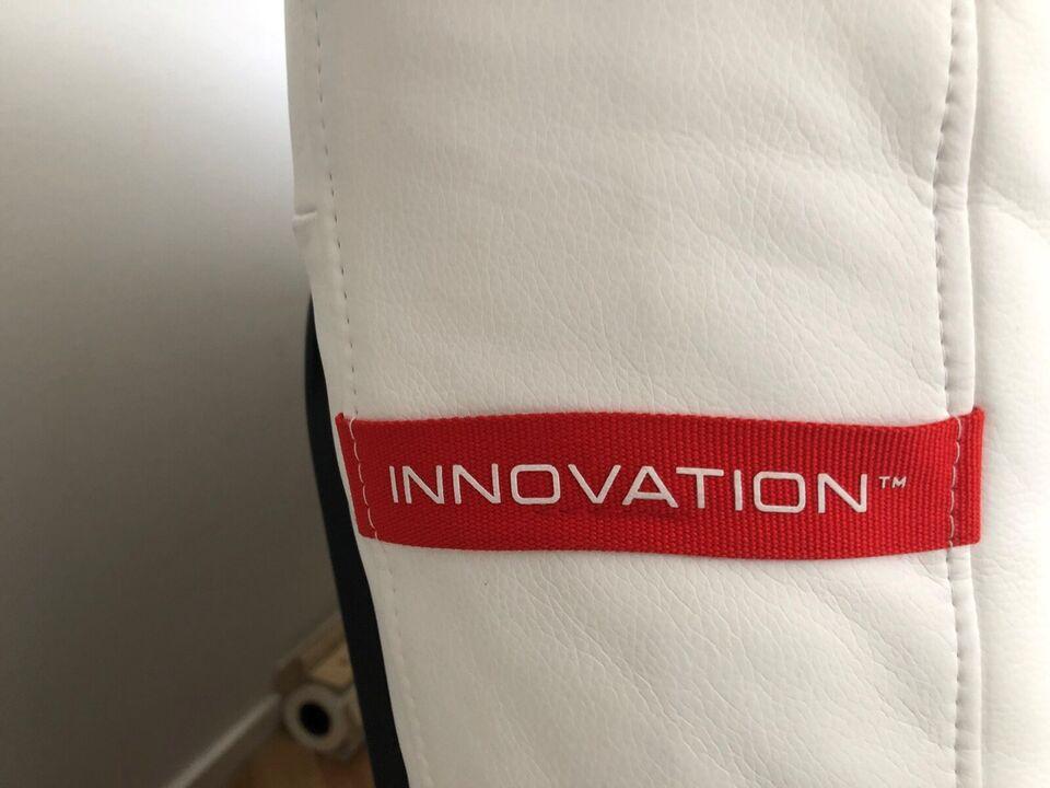 Futon, Innovation, b: 140 l: 200 h: 40