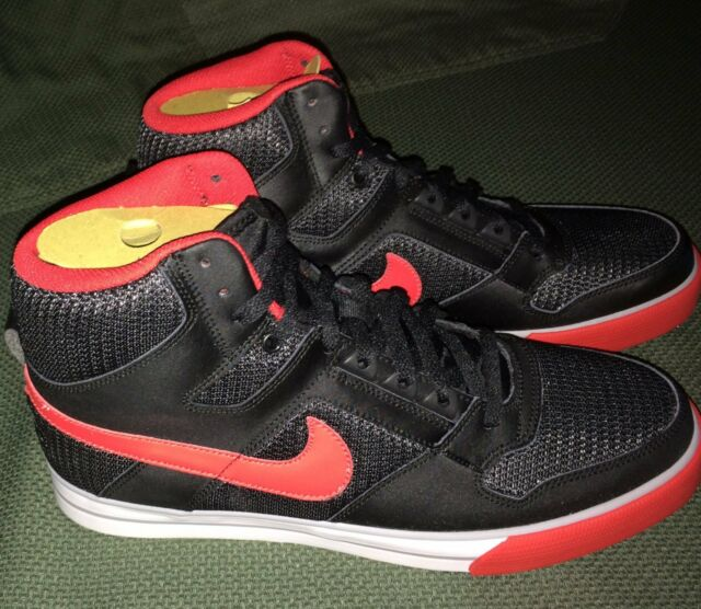 low priced 839f0 fb904 Frequently bought together. Rare Nike Delta Force ...