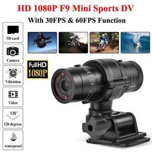 FULL-HD-1080P-MOTOR-BIKE-MOTOR-CYCLE-ACTION-HELMET-SPORTS-CAMERA-CAM-UK-STOCK